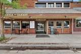109 N Main Street - Photo 2