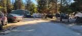 302 & 304 Elk Creek Rd - Photo 11