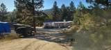 302 & 304 Elk Creek Rd - Photo 12