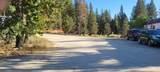 302 & 304 Elk Creek Rd - Photo 13
