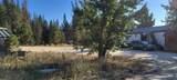 302 & 304 Elk Creek Rd - Photo 14