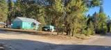 302 & 304 Elk Creek Rd - Photo 15