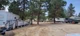 302 & 304 Elk Creek Rd - Photo 2
