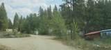 302 & 304 Elk Creek Rd - Photo 4