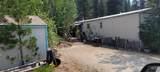 302 & 304 Elk Creek Rd - Photo 5