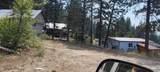 302 & 304 Elk Creek Rd - Photo 6