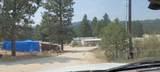 302 & 304 Elk Creek Rd - Photo 7