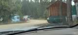 302 & 304 Elk Creek Rd - Photo 8