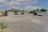 2382 Ridgeview Drive - Photo 40