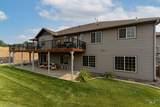 2382 Ridgeview Drive - Photo 42