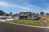 2382 Ridgeview Drive - Photo 44