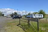 40415 State Highway 129 - Photo 24
