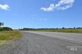 40415 State Highway 129 - Photo 29