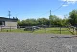 40415 State Highway 129 - Photo 30