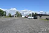 40415 State Highway 129 - Photo 31