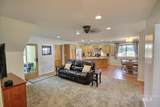 13760 Trammell Road - Photo 2