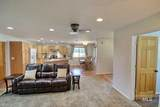 13760 Trammell Road - Photo 3