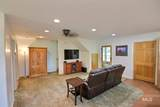 13760 Trammell Road - Photo 4