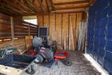 13760 Trammell Road - Photo 42