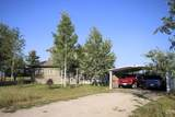 13760 Trammell Road - Photo 46