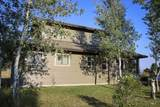 13760 Trammell Road - Photo 47