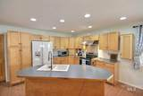 13760 Trammell Road - Photo 6