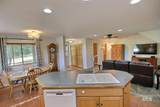 13760 Trammell Road - Photo 7
