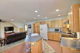 13760 Trammell Road - Photo 8