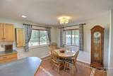 13760 Trammell Road - Photo 9