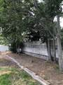 1325 Arrow Lane - Photo 31
