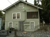 1827 7Th Ave - Photo 3