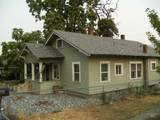 1827 7Th Ave - Photo 4