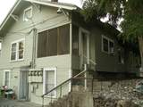 1827 7Th Ave - Photo 5