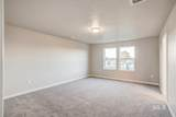 10248 Longtail Dr. - Photo 10