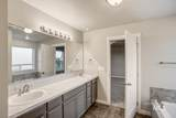 10248 Longtail Dr. - Photo 12