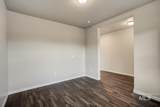 10248 Longtail Dr. - Photo 3