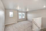 10248 Longtail Dr. - Photo 7