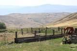 5450 Butte Rd - Photo 7