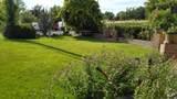 1 Garden Dr - Photo 17