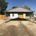 211 2nd Ave - Photo 1
