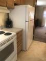 211 2nd Ave - Photo 12
