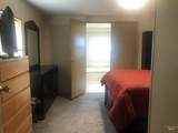 211 2nd Ave - Photo 13