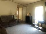 211 2nd Ave - Photo 24