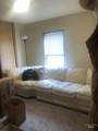 211 2nd Ave - Photo 25