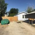 211 2nd Ave - Photo 31