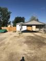 211 2nd Ave - Photo 32