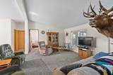 2210 Toms Cabin Rd - Photo 11
