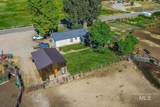 2210 Toms Cabin Rd - Photo 8