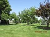 4994 Lawsonia Pl. - Photo 28