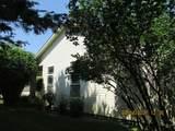 4994 Lawsonia Pl. - Photo 5